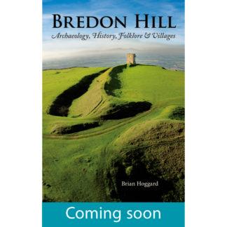 Bredon Hill cover
