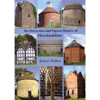 Dovecotes of Herefordshire