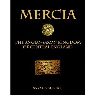 Mercia cover