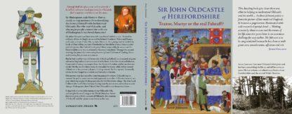 Oldcastle full cover