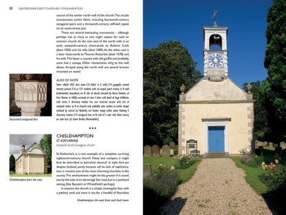 Oxfordshire's Best Churches HB spread2
