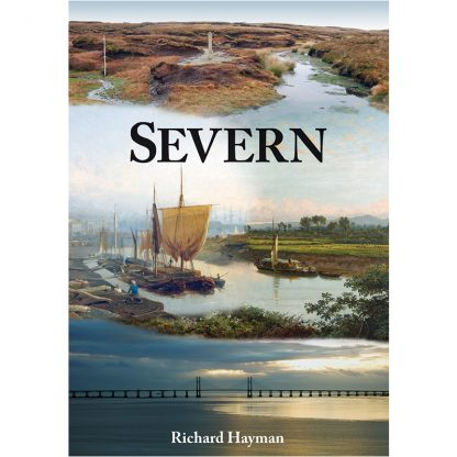 Severn cover