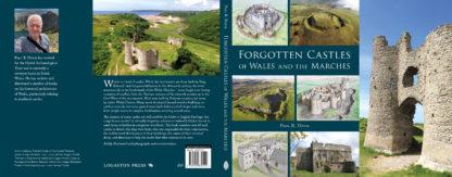 Forgotten Castles Full cover