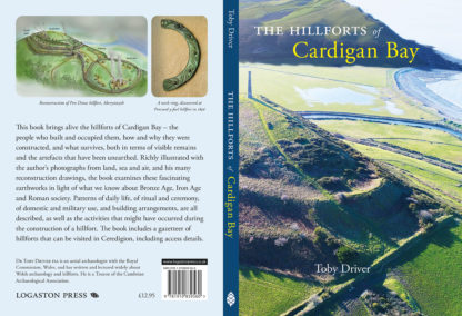 Hillforts-Cardigan-Bay_new-edition-full-cover